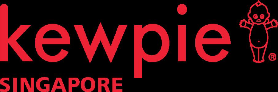 Kewpie Singapore.